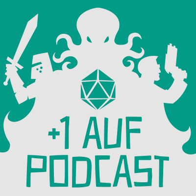 Folge 4 – D&D Special: Kann